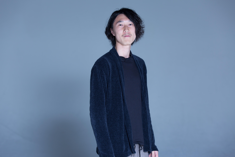 0065_yabuuchi