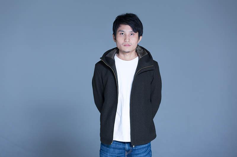 0122_marumoto