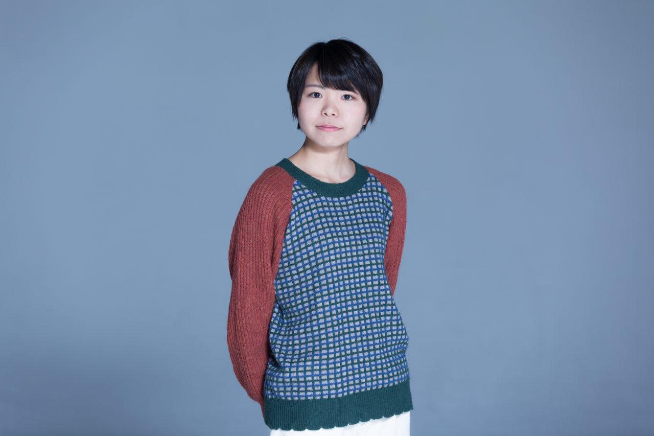 0180_morimoto_02