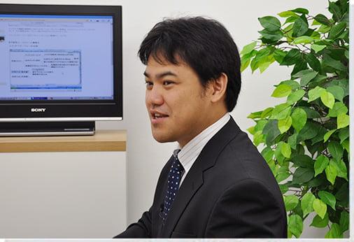 第1回大阪IT飲み会を開催