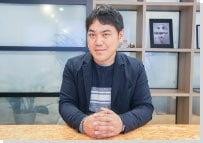 代表薮本が立命館大学経営学部客員教授に就任