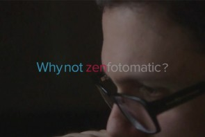 ZenFotomatic様