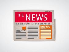 弊社の取り組みが日経産業新聞に取り上げられました。