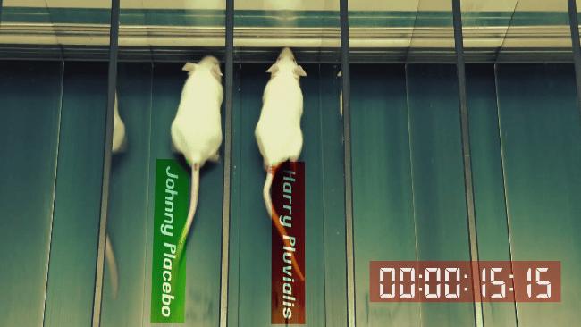 アスタリール株式会社様のプロモーション映像を制作いたしました。
