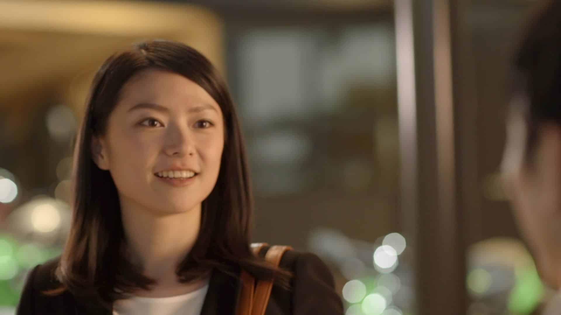 カワサキモータースジャパン様のPR映像を制作しました。