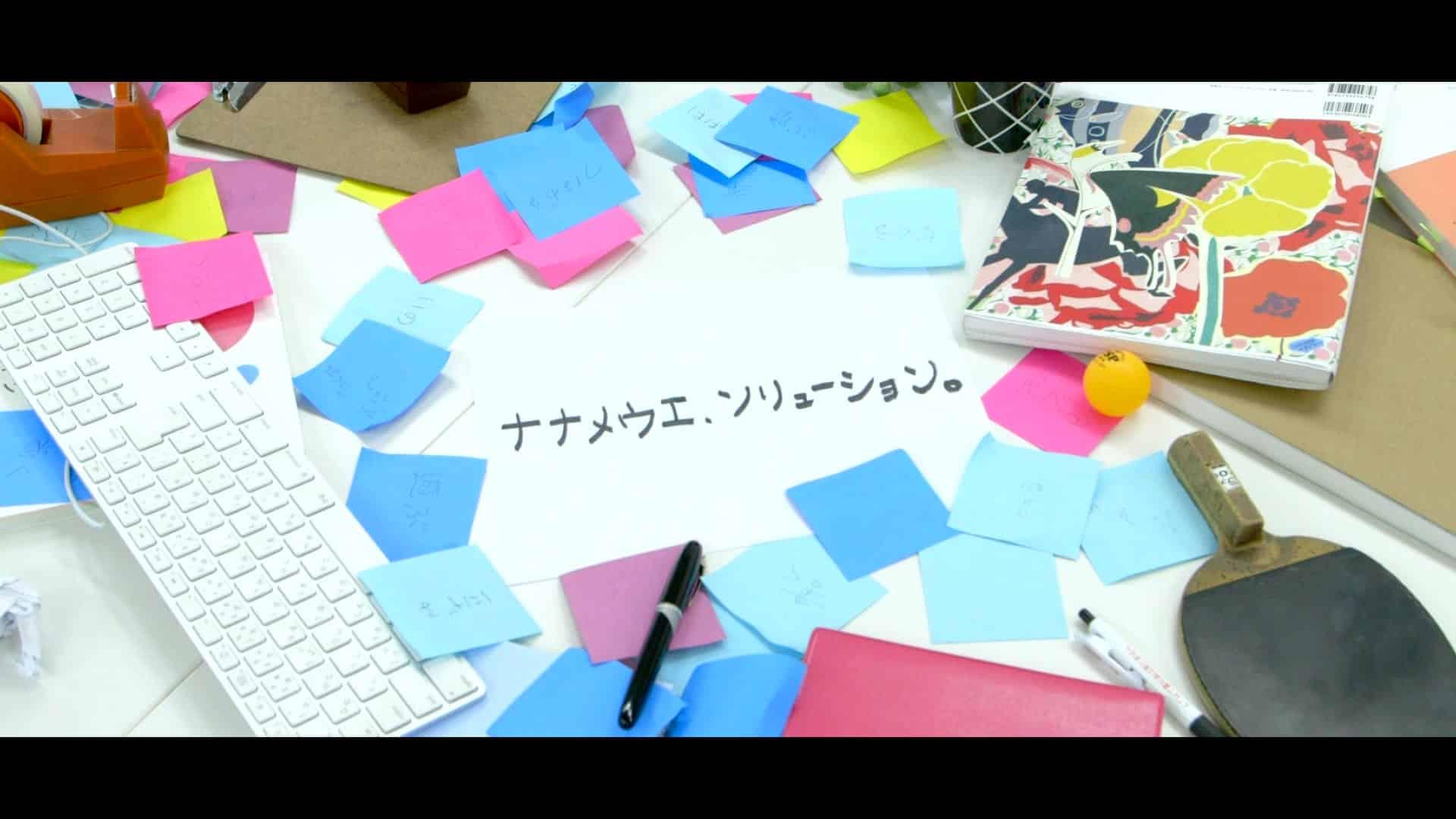 スギタプリディア様のリクルート用動画を制作いたしました。