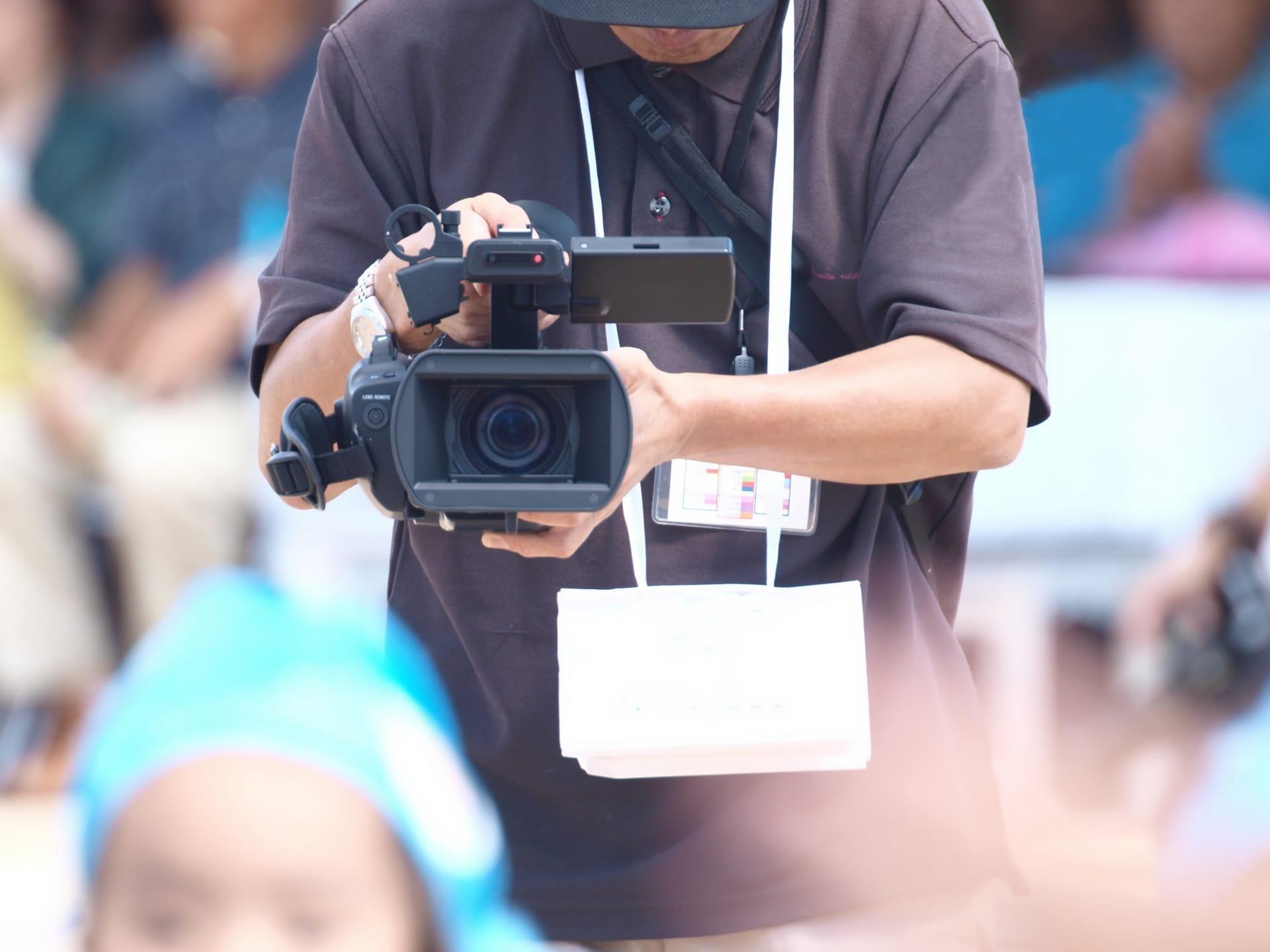 動画制作の相場:動画タイプによって料金プランは異なる?