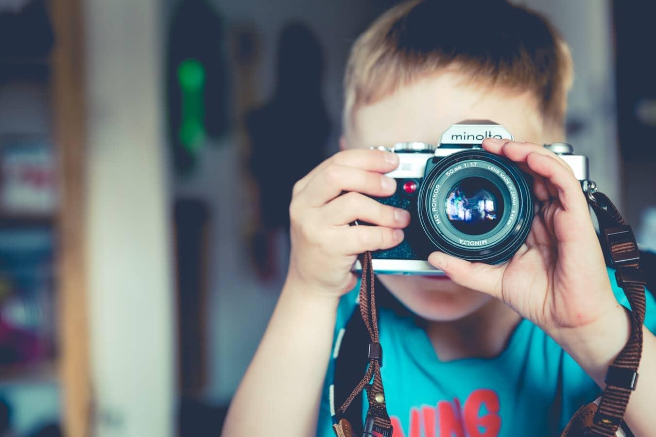 【2021年版】格安で動画制作ができる会社10選を徹底調査 コツや注意点も解説!