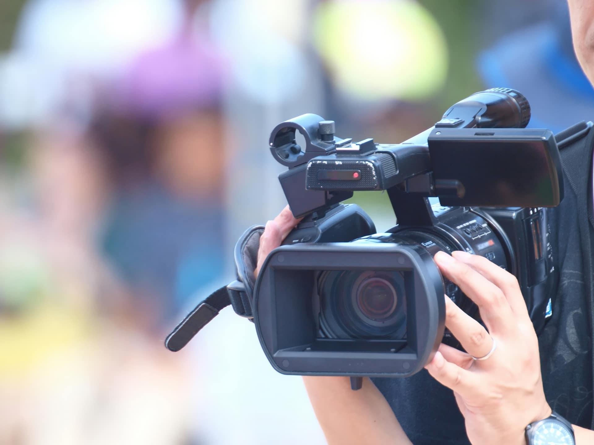 撮影関連費用