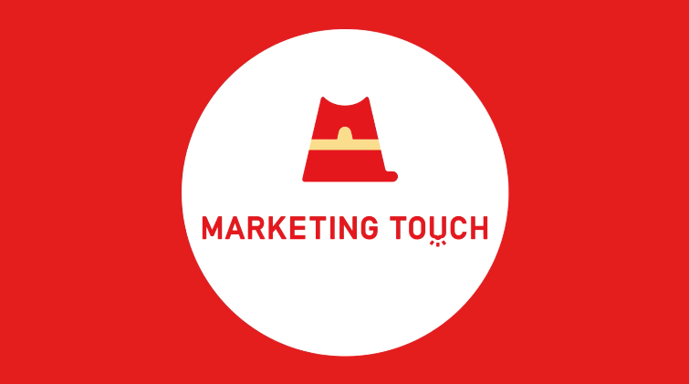 Marketing Touch PV