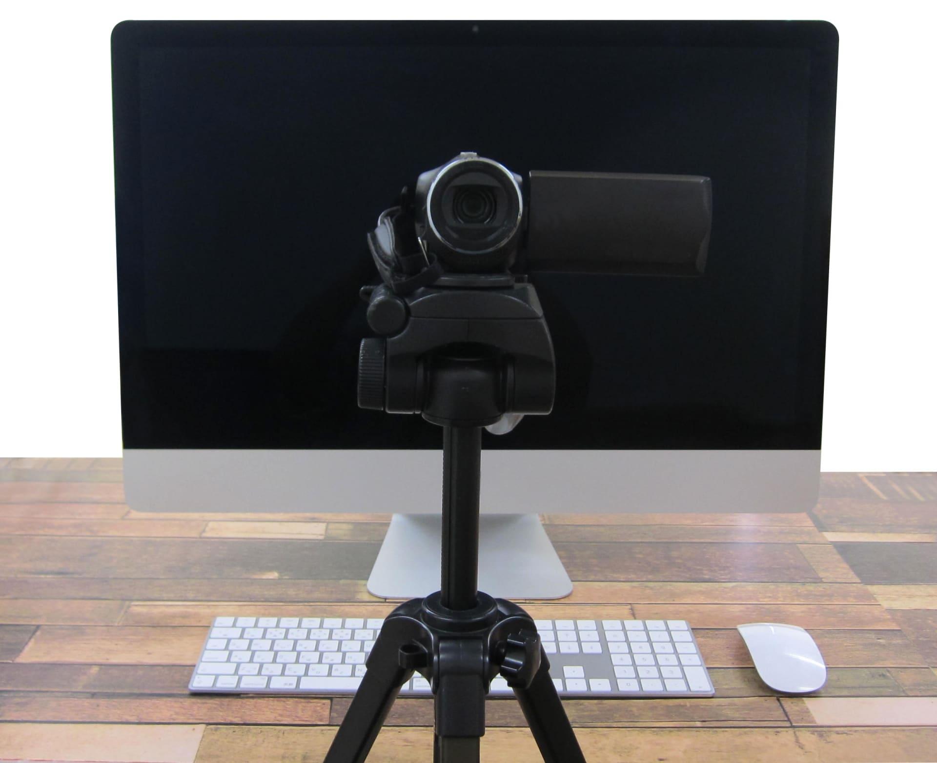 【2021年版】動画の制作にはどのくらいの費用が必要?相場を大公開