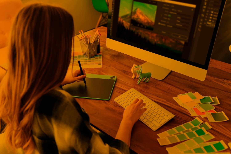動画編集のやり方を初心者でもわかるように解説!おすすめソフトも紹介
