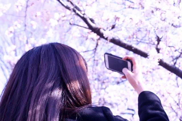 【2021年版】iPhoneでの動画の編集はこれがおすすめ!選び方や人気アプリを大公開