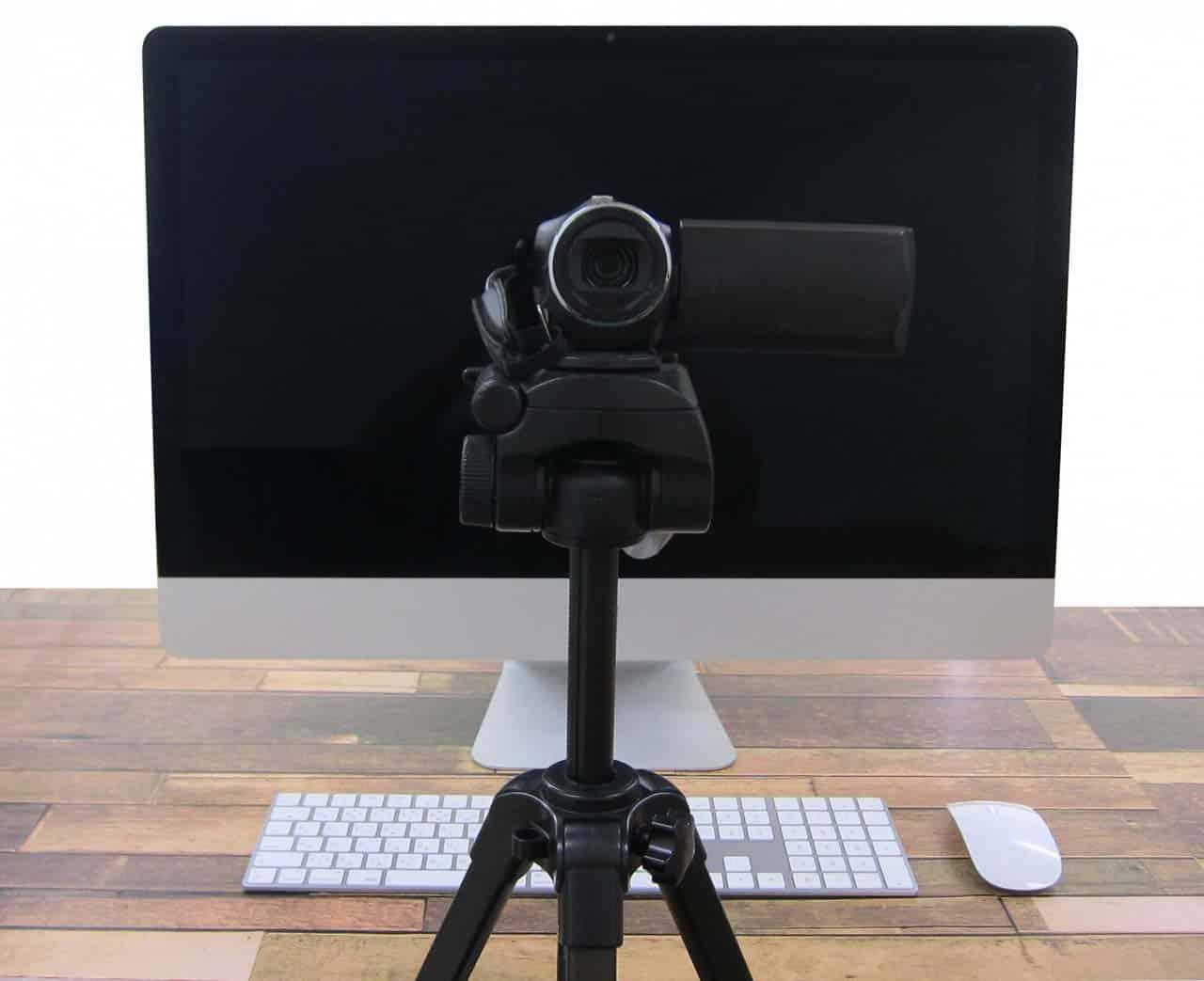 動画制作を仕事にするには?方法・仕事内容・年収を解説
