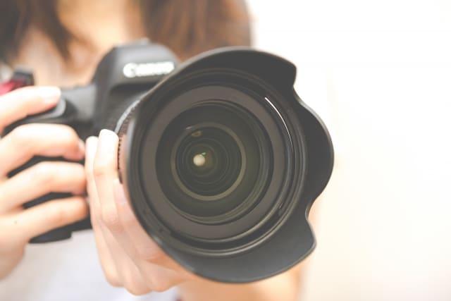 動画撮影のコツ④:ズームに注意