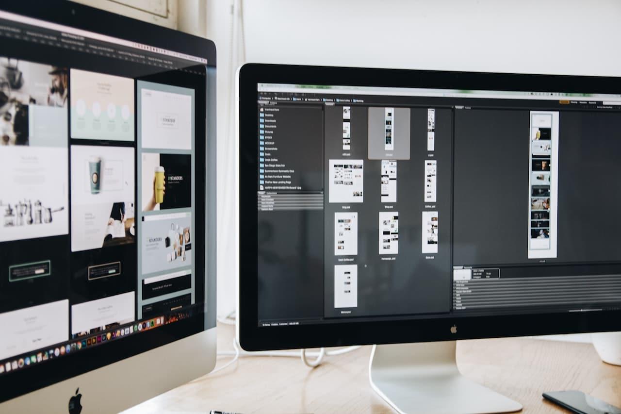 imovieで動画をトリミングする方法やその他の機能まとめ