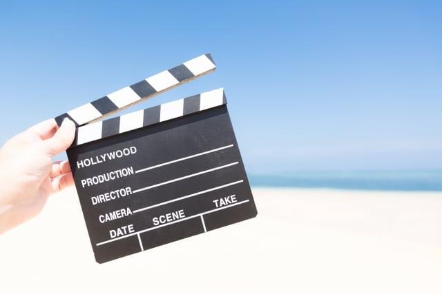 あなたに合ったアプリで効率よく動画を編集!