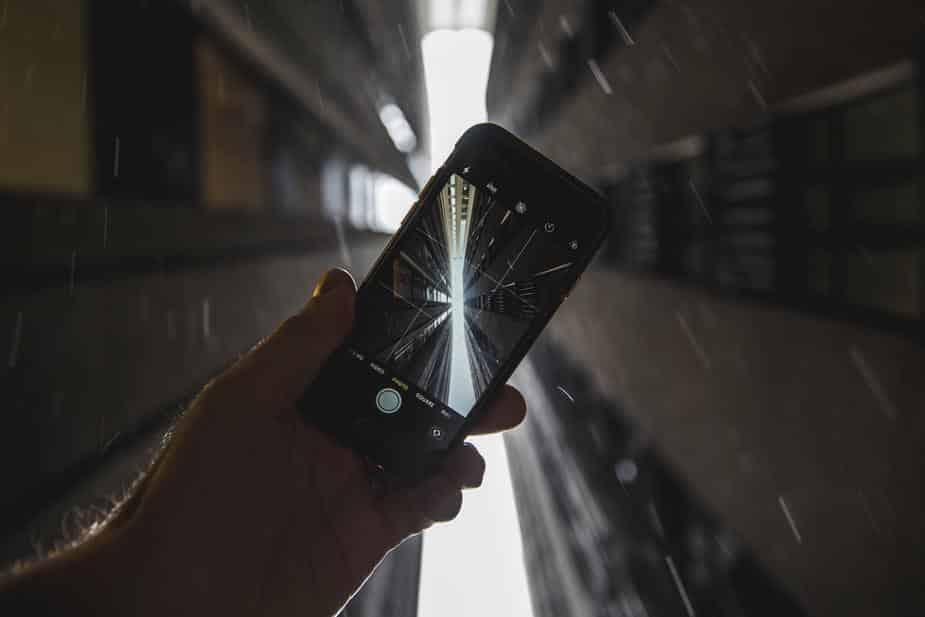 【動画編集】iPhoneユーザー必見!iMovieの基本操作を解説