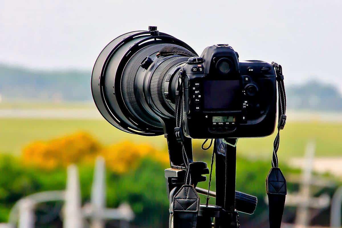 シチュエーション別】最適な動画カメラはコレ!おすすめ8選 - 株式会社 ...
