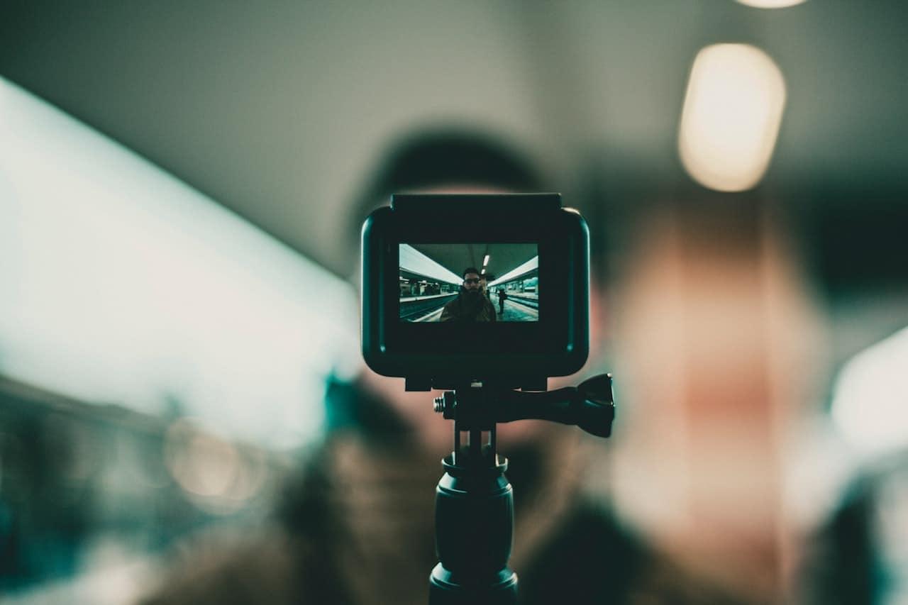 GoProの写真機能と撮影のクオリティを高めるコツ