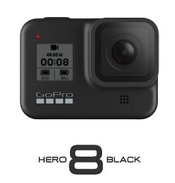 HERO8BLACK