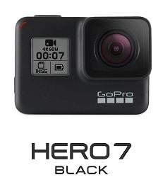 HERO7BLACK