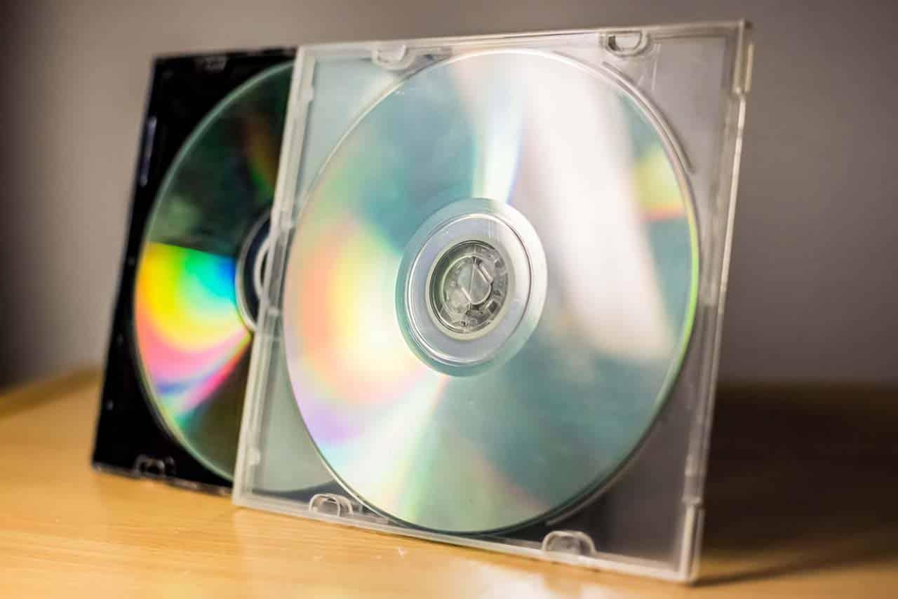 iMovieの動画をDVDに書き出す方法をわかりやすく解説