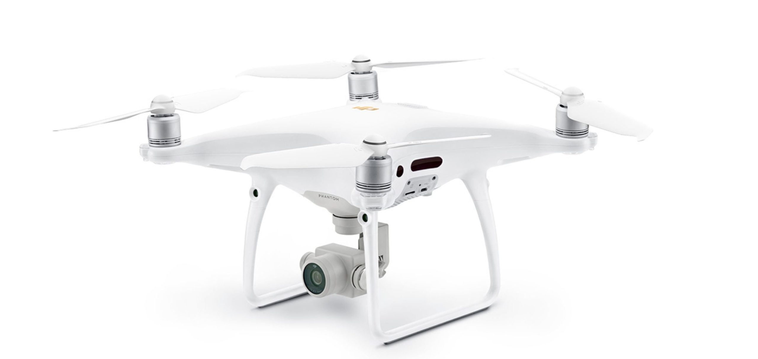 Phantom4ProV2.0