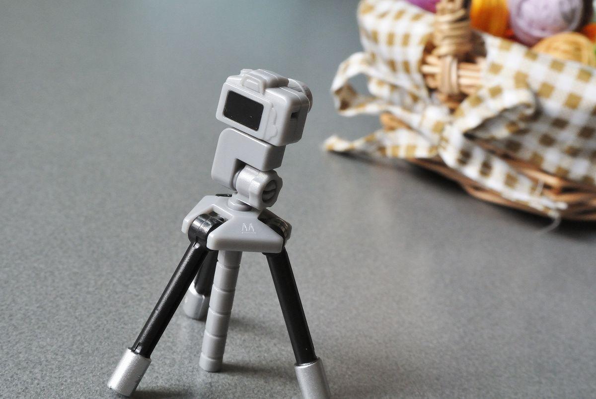 【シチュエーション別】最適な動画カメラはコレ!おすすめ8選