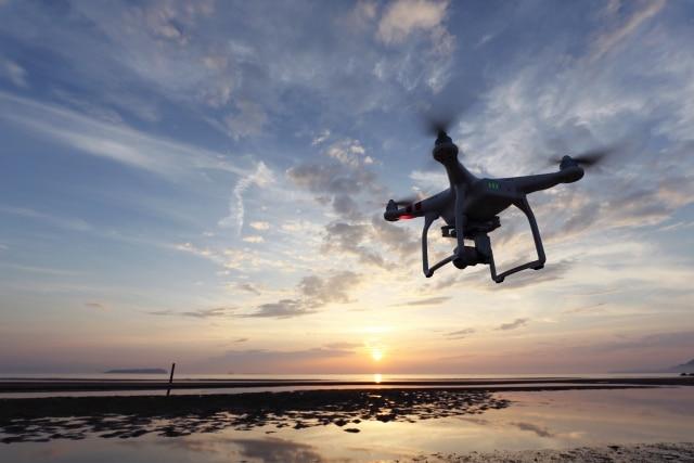 【2021】初心者でも簡単飛行!空撮用小型ドローンのおすすめ6選