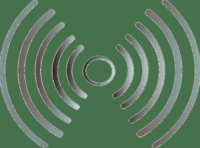 電波法関係の資格