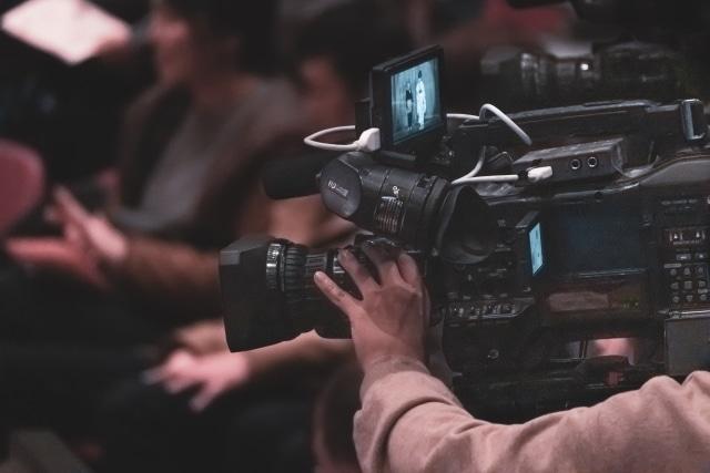 YouTubeの動画制作にはどれくらいの料金がかかるの?