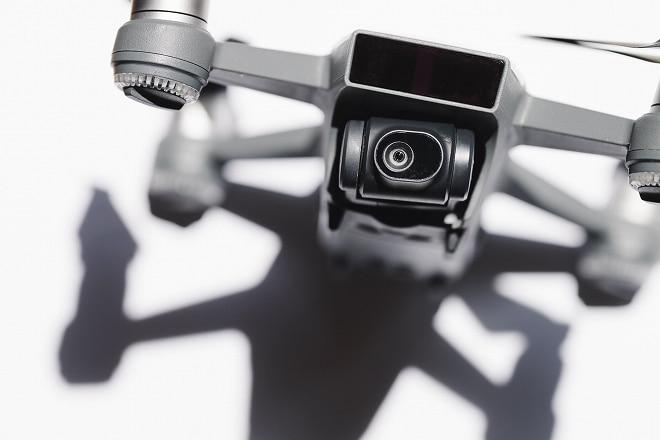 【カメラ付きドローン】空撮を楽しめるおすすめのドローンは?