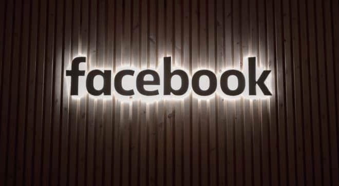 Facebookで動画広告を行うメリット