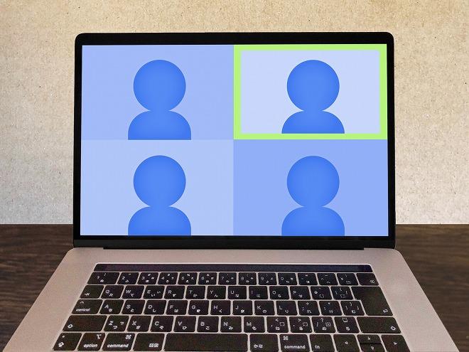 Zoomのミーティング参加方法:まとめ