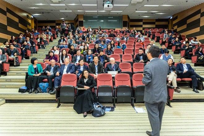 終わりに:オンライン説明会で採用コストをおさえながら優秀な人材を確保しよう!
