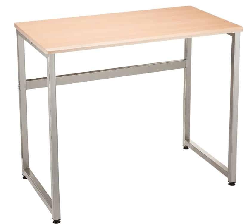 便利グッズ5:道具を並べるテーブル
