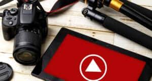 YouTubeライブの生放送は録画できるの?PCやiPhone、スマホによる保存方法