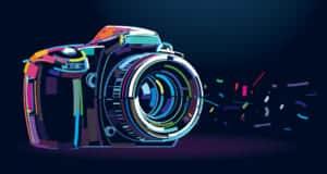 youtubeでライブ配信をするためのカメラのやり方(設定~方法まで)