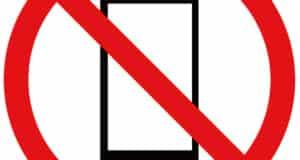 投げ銭は法律違反?配信サービスによる違法条件!