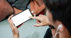 Mirrativ(ミラティブ)で配信する方法!android、iPhone別でご紹介!
