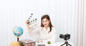 LINE LIVE(ラインライブ)を録画するには?動画を見逃した場合の対処法まで解説!