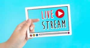 FRESH LIVEの有料機能?会員制チャンネル機能とは?