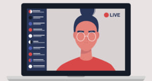 YouTubeライブはお金がかかる?視聴者から配信者へスーパーチャットを解説