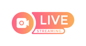 LINE LIVE(ラインライブ)をPCで視聴するには?動画を録画する方法も解説