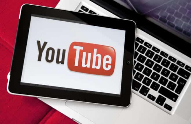 YouTubeでライブ配信するやり方とは?2種類の配信方法をわかりやすく解説