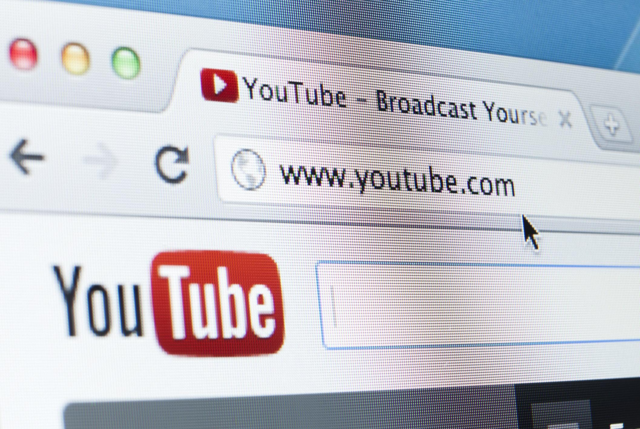 YouTubeの投げ銭機能って何?何ができる?仕組みを解説!