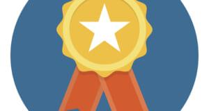 Pococha(ポコチャ)の星を貰うには?星バッジの詳細や獲得方法をご紹介!