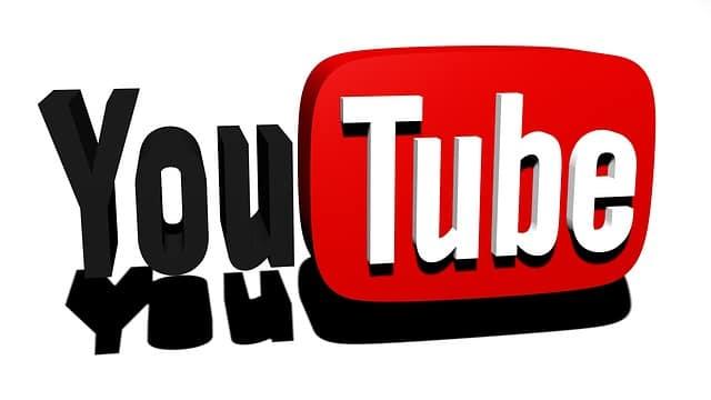 ライブ 有効 youtube ストリーミング