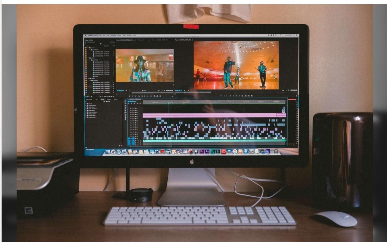初めてでも簡単!GoPro動画の編集におすすめのアプリやソフト6選